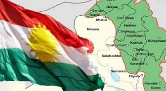bagimsiz-kurdistan-referandumunun-oy-pusulasi-da-yayimlandi-0609171200_l2.jpg